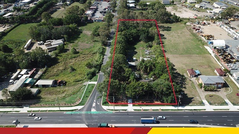 Commercial Real EstateSold in qld - Page 1