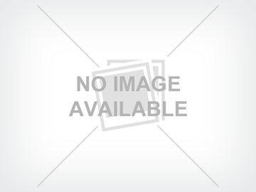 Industrial Properties For Sale in Alexandria, NSW 2015