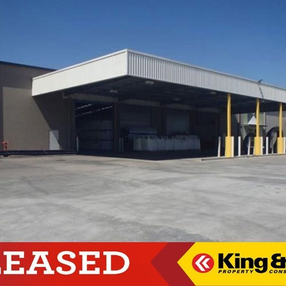 LEASED - Offices | Industrial - Rocklea, QLD 4106