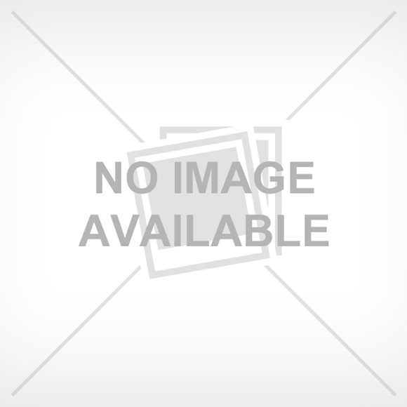 FOR SALE - Hotel/Leisure - 23 Mason Street, Warragul, VIC 3820
