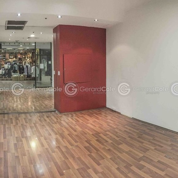 FOR LEASE - Retail | Offices | Medical - Shop G8, 683-689 George Street, Sydney, NSW 2000