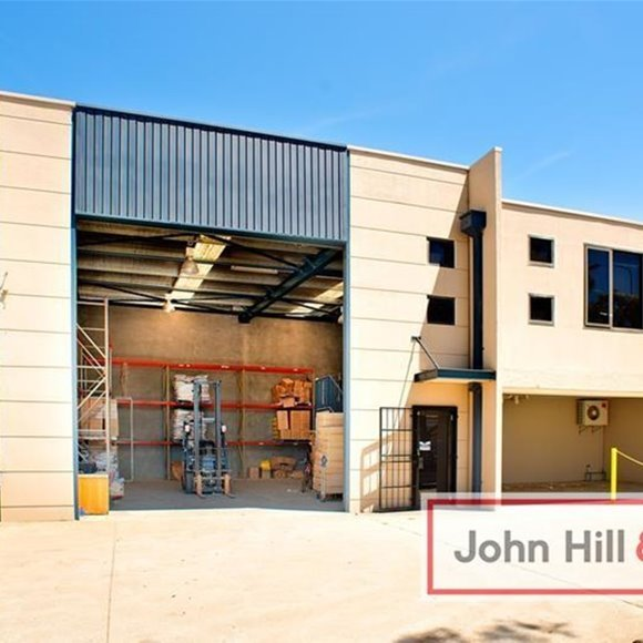 AUCTION 20/08/2015 - Offices | Showrooms - 3/81-89 Cosgrove Road, Strathfield South, NSW 2136