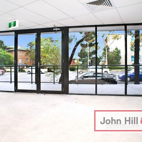 FOR LEASE - Offices | Retail | Medical - Shop 2/148 Spit Road, Mosman, NSW 2088