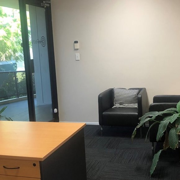LEASED - Offices - 2 Collene Grove, Springwood, QLD 4127
