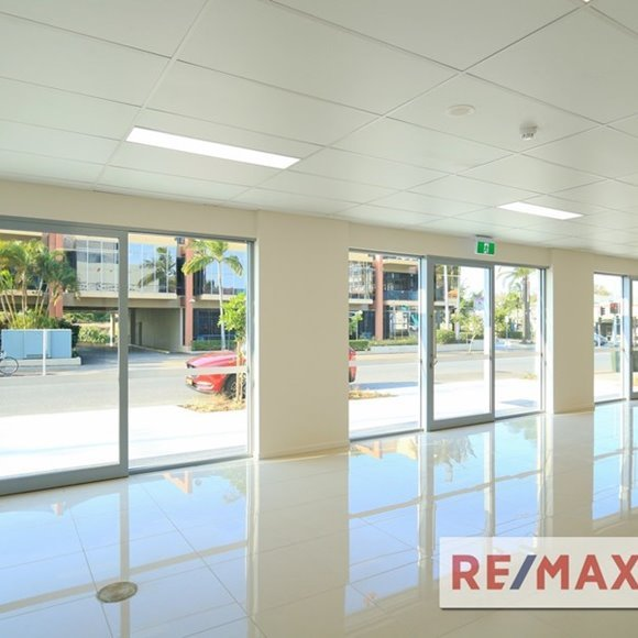 FOR SALE - Retail - Shop 1/57 Rosemount Terrace, Windsor, QLD 4030