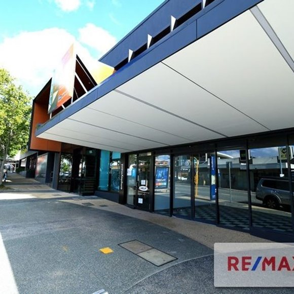 FOR LEASE - Retail | Medical - 5/1176 Sandgate Road, Nundah, QLD 4012