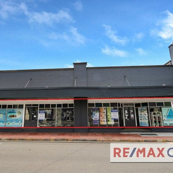 SOLD - Offices | Retail | Showrooms - 5/290 Water Street, Fortitude Valley, QLD 4006