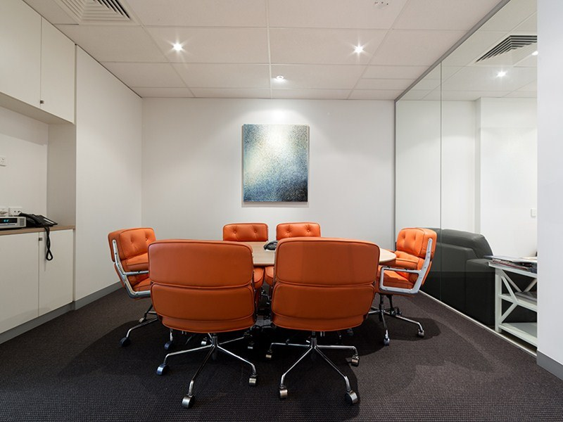 307 91 murphy street richmond vic 3121 leased offices id