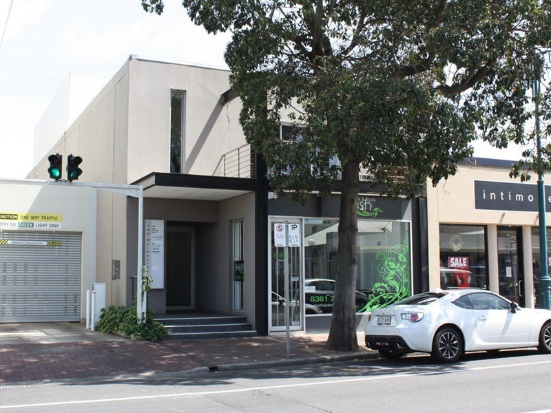142 Melbourne Street, North Adelaide, SA 5006 - Property 135873 - Image 1