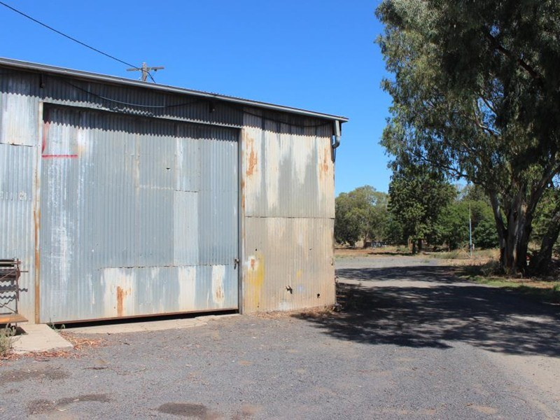 South West Shed, 4L Gilgandra Road, Dubbo, NSW 2830 - Property 148603 - Image 1