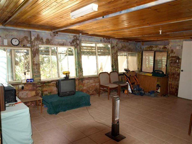 1372 Marquardt Road, Coober Pedy, SA 5723 - Property 212794 - Image 1