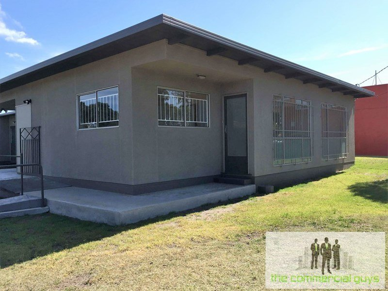 105 Anzac Ave, Redcliffe, QLD 4020 - Property 228343 - Image 1