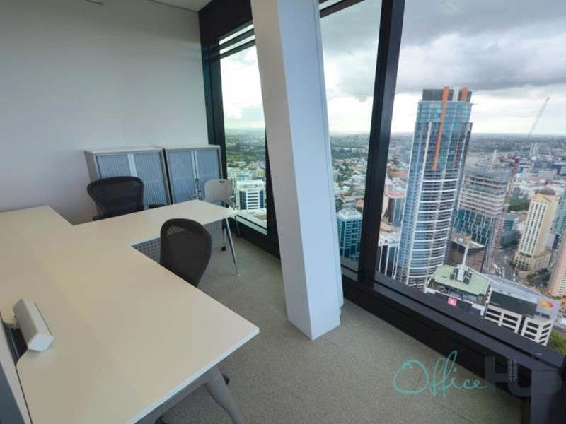 111 Eagle Street Brisbane City Qld 4000 For Lease Offices - Apartment-at-eagle-st-brisbane