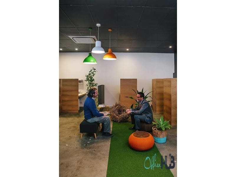 Internet Cafe Victoria Park Perth