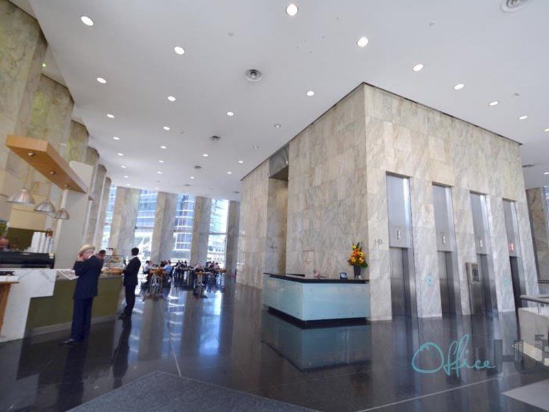 77 st georges terrace perth perth wa 6000 for lease for 100 st georges terrace perth wa 6000 australia