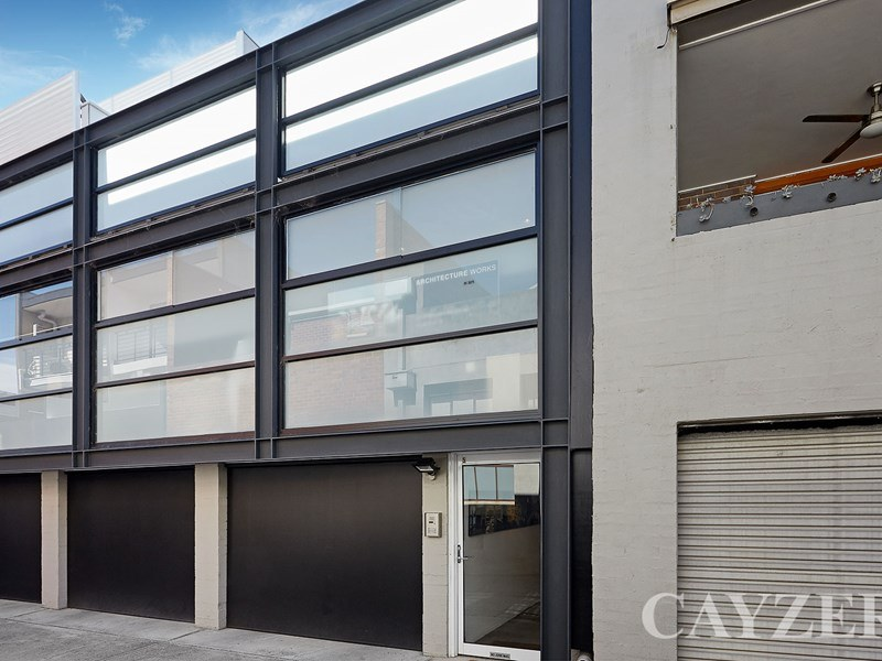 5 Emerald Way, South Melbourne, VIC 3205 - Property 245406 - Image 1