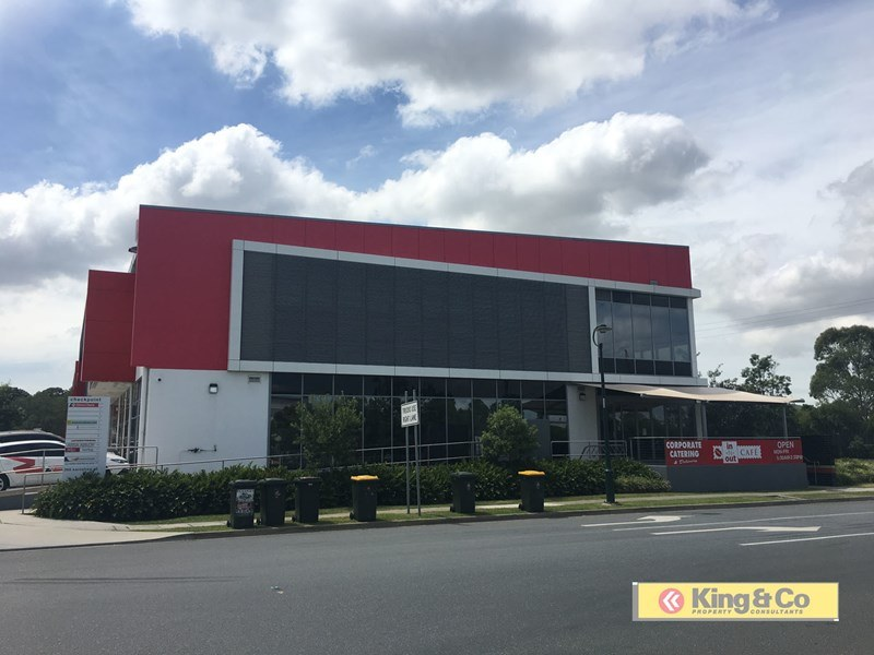 Feature Property - For Lease | Offices | Industrial | Banyo, QLD 4014