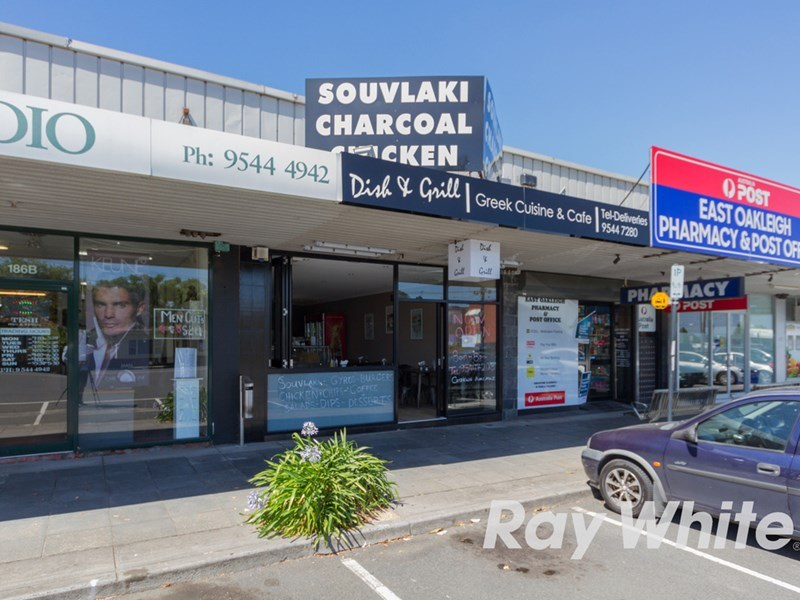 Retail Property For Sale South East Melbourne