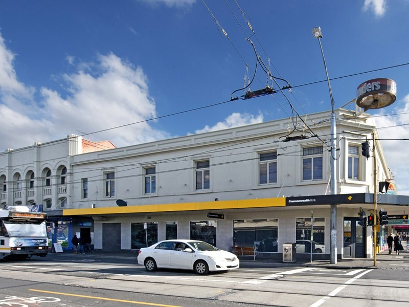 1, 254 Church Street, Richmond, VIC 3121 - Property 259734 - Image 1