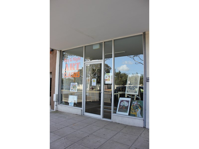 Shop 1, 333 North Road, Caulfield South, VIC 3162 - Property 260123 - Image 1
