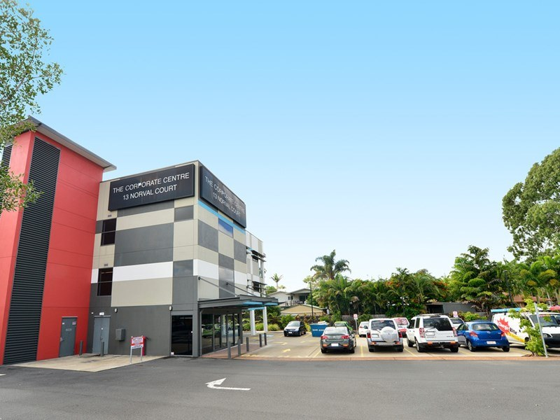 Suite 27/13 Norval Court, Maroochydore, QLD 4558 - Property 261150 - Image 1