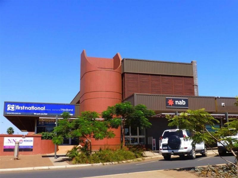 5-7/20 Wedge Street, Port Hedland, WA 6721 - Property 263307 - Image 1