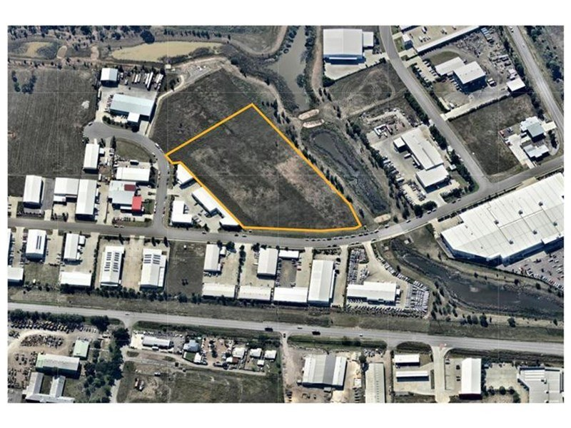 20 Mustang Drive, Rutherford, NSW 2320 - Property 278838 - Image 1