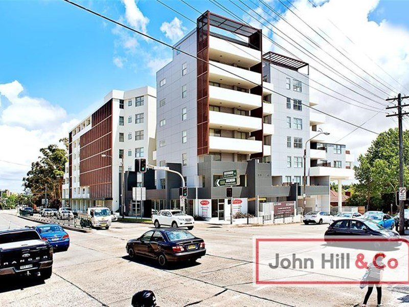 Shop 1/235 Homebush Road, Strathfield, NSW 2135 - Property 279568 - Image 1