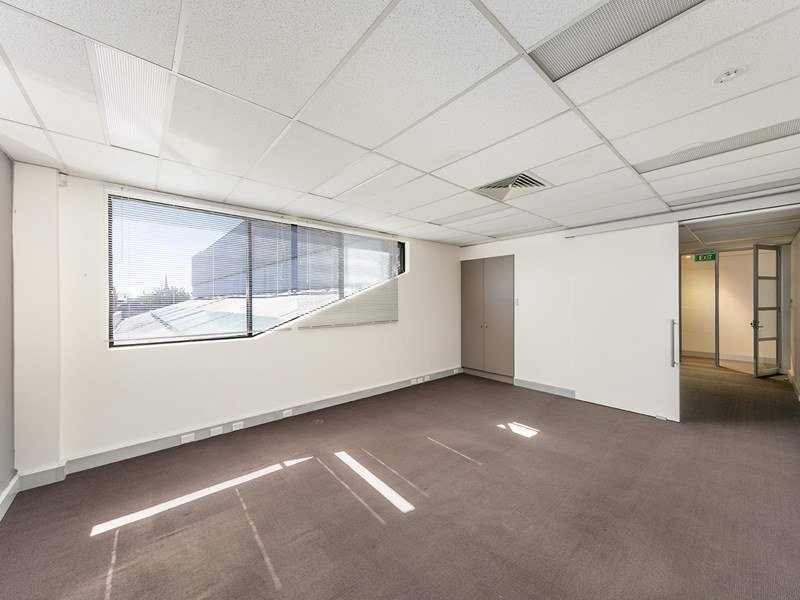 Suite 9A10B11A11B 75 79 Chetwynd Street North Melbourne VIC