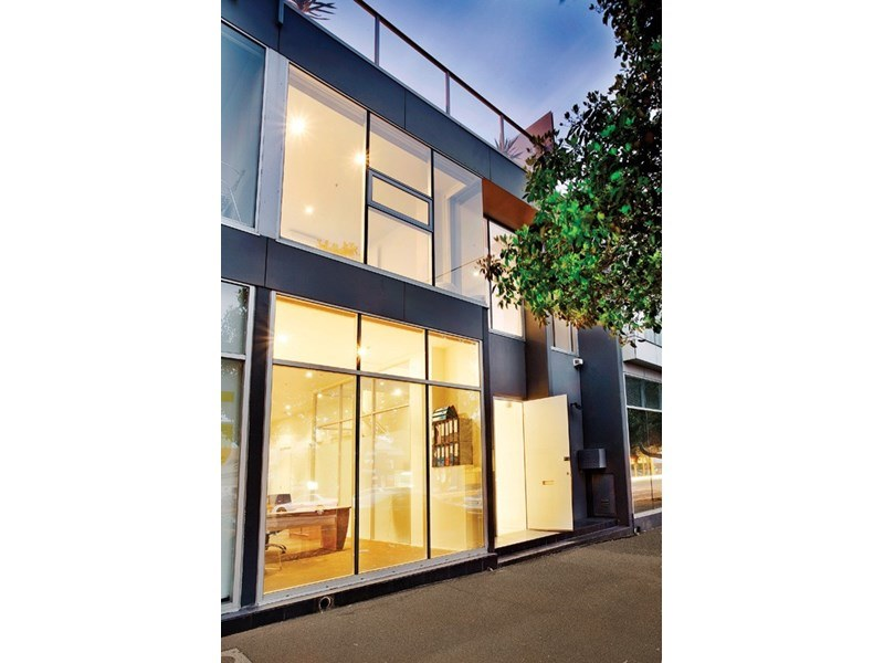 110 Moray Street, South Melbourne, VIC 3205 - Property 292266 - Image 1