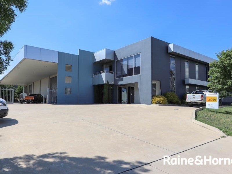 Unit 3 / 6 Irving Place, Bathurst, NSW 2795 - Property 299088 - Image 1