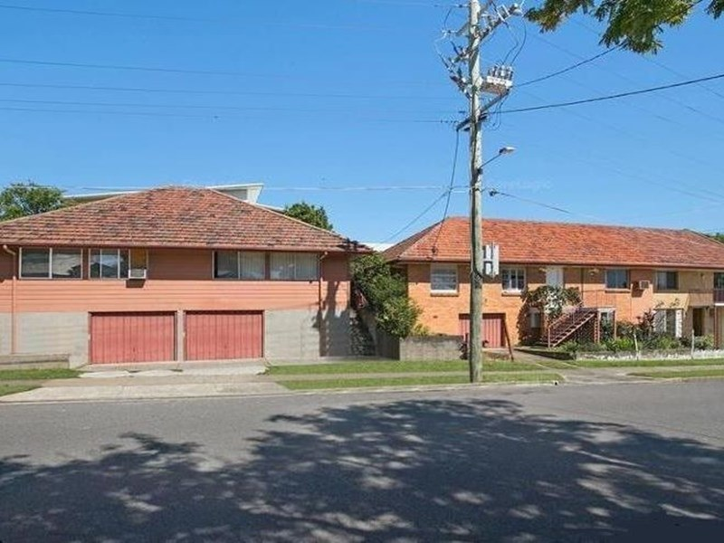 511 Vulture Street East, East Brisbane, QLD 4169 - Property 299729 - Image 1