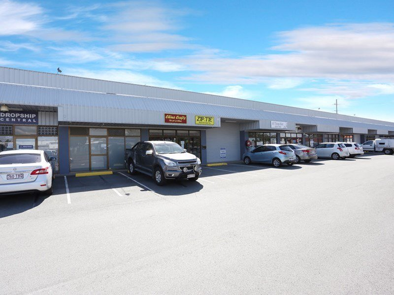 Lawnton, QLD 4501 - For Sale - Industrial | Industrial | Industrial