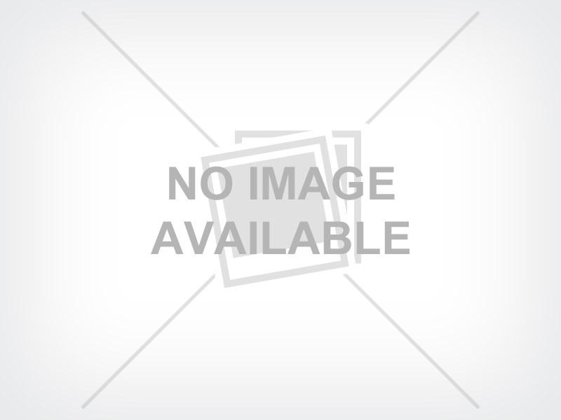 Toowoomba Property Values