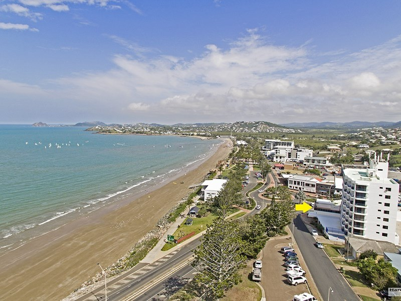 1 Normanby Street, Yeppoon, QLD 4703 - Property 310893 - Image 1