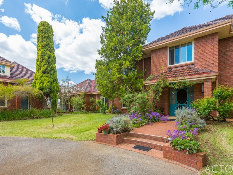 884 Great Northern Highway, Herne Hill, WA 6056 - Property 314003 - Image 1