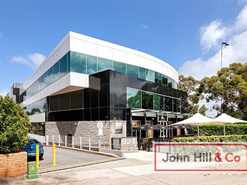 15/924 Pacific Highway, Gordon, NSW 2072 - Property 325731 - Image 1