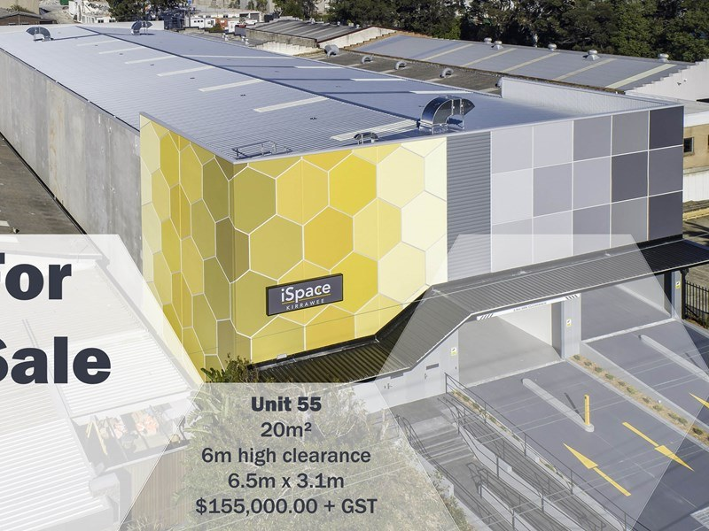 Unit 55/444 The Boulevarde, Kirrawee, NSW 2232 - Property 326097 - Image 1
