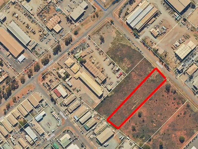 8B Hunter Street, West Kalgoorlie, WA 6430 - Property 327402 - Image 1