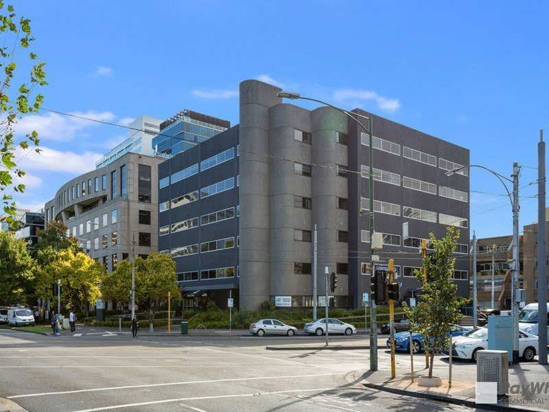 Level 1,11/517 St Kilda Road, Melbourne, VIC 3004 - Property 328281 - Image 1