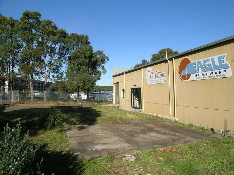 183 Macquarie Road, Warners Bay, NSW 2282 - For Lease