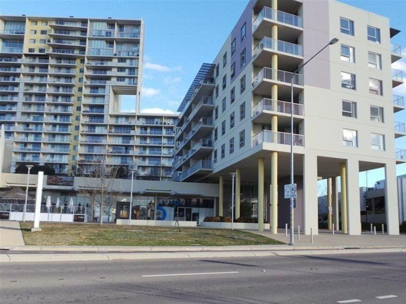 Unit 167 98 Corinna Street, Phillip, ACT 2606 - Property 334725 - Image 1