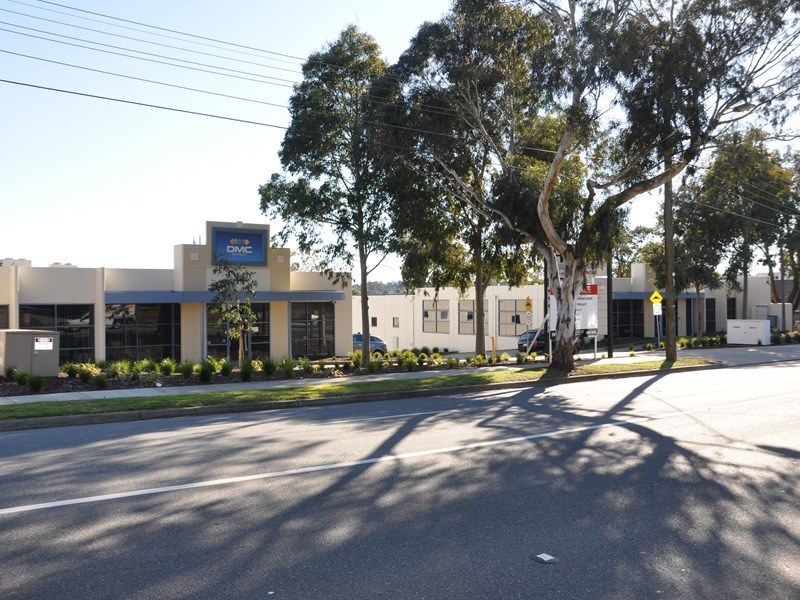 3, 15-21 Huntingdale Road, Burwood, VIC 3125 - Property 339787 - Image 1
