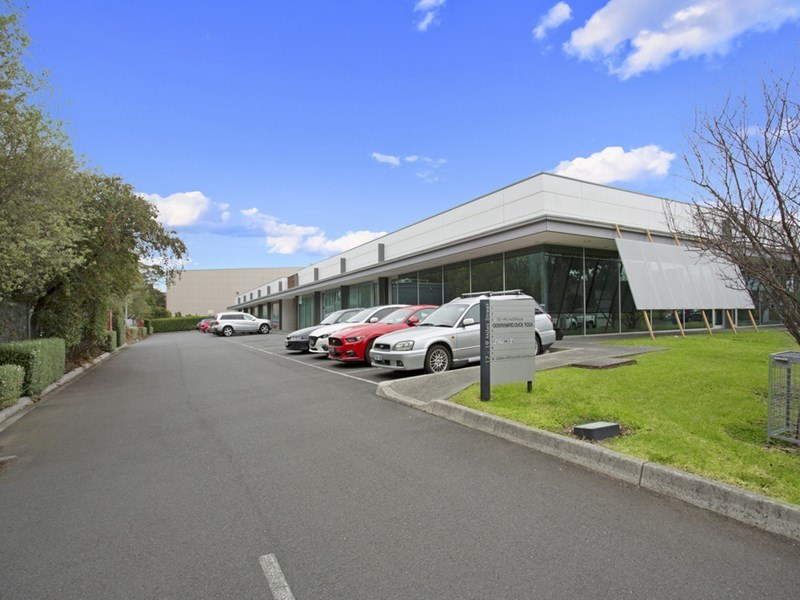 4/17-19 Miles Street, Mulgrave, VIC 3170 - Property 344284 - Image 1