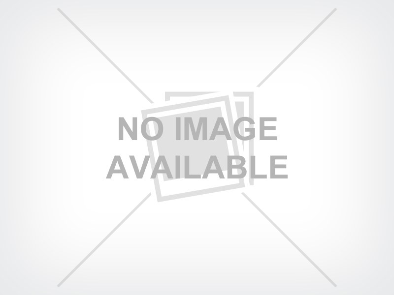 1, 143-145 CANTERBURY ROAD, Kilsyth, VIC 3137 - Property 347083 - Image 1