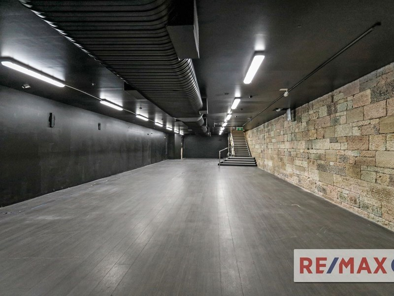 Basement/62 Queen Street, Brisbane City, QLD 4000 - Property 370488 - Image 1