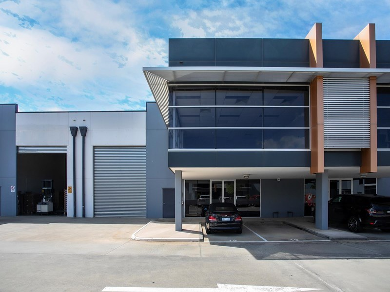 19, 35 Dunlop Road, Mulgrave, VIC 3170 - Property 385097 - Image 1