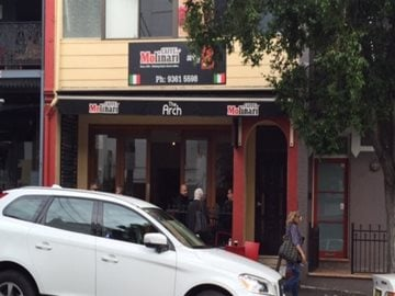 FOR LEASE - Retail - 81 Stanley Street, Darlinghurst, NSW 2010
