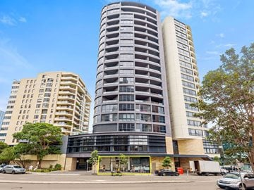 SOLD - Retail | Hotel/Leisure | Other - Shop 6, 241 Oxford Street, Bondi Junction, NSW 2022
