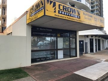 SOLD - Other | Other | Other - Redcliffe, QLD 4020